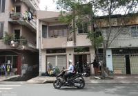 Cho thuê MT đường Lê Thị Riêng, Quận 1. DT 4x16m, 1 lầu, ST giá: 39tr Tell: 0898.311.051