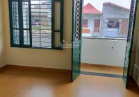 Chính chủ cho thuê TẦNG 4 tại nhà số 5D2 khu dự án nhà ở Cầu Diễn, P Phú Diễn, Q Bắc Từ Liêm