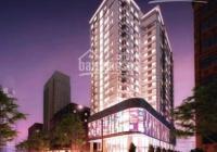 Bán căn hộ Central Plaza - 91 Phạm Văn Hai, 2PN giá 3.3 tỷ, căn góc có sổ hồng -0908879243 Tuấn