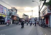 Hàng hiếm! Mặt tiền Lê Văn Việt, đối diện TTTM, DT ngang 9m* 30m=270m2, giá 35 tỷ TL