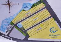Bán 1 lô Seaway, giá 1.4 tỷ (100%), đúng giá mua nhanh bán nhanh, khách cần liên hệ: 0939 627 034