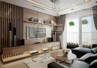 Chính chủ Vinhomes D'capitale cho thuê căn hộ 2PN, full đồ, ở ngay giá chỉ 15tr/th. LH 0969896354