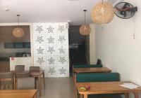 Leasing Canh Vien Shop - Tan Phu Ward - District 7 - 132.86 sqm - $2200/month