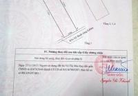 Bán nhanh nhà 4 tầng xây thô 80m2 khu nhà ở cao cấp Lương Khánh Thiện. LH 0936.969.828