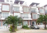 Hót bán lô C2 - 125m2, vị trí ít ai bán, giá 29tr Star Village, Nhà Bè, 0982 918 198 - Thu Sang