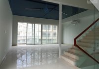 Chuyên cho thuê nhà phố - văn phòng khu đô thị Sala, diện tích 20 - 100 - 200 - 500m2