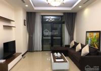 Bán lỗ căn hộ Royal City, căn góc, view đẹp, tầng 20, 131m2, 3PN, sổ đỏ chính chủ. 0936 - 363 - 925