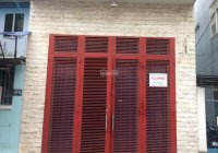 Chính chủ cho thuê nhà HXH 6m Phan Xích Long, tiện kinh doanh VP, shop... 4x10m, 1 trệt 1 lầu