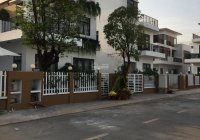 Bán nhà khu đô thị Thăng Long Home Hưng Phú đường Tô Ngọc Vân, Quận Thủ Đức