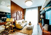 Cần bán gấp căn hộ Green Star Sky Garden giá chỉ 2.143 tỷ, liên hệ ngay 0924046746