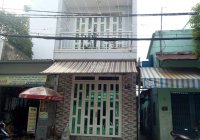 MTKD đường Thành Công, DT 4x10m, 1 lầu, giá thuê 12tr/th