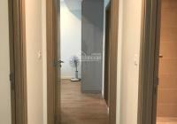 Cho thuê nhiều căn hộ Sadora 2 - 3 phòng ngủ, (LH: 0909 911 076) giá rẻ nhất