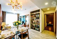 Cần bán gấp căn hộ Green Star Sky Garden 2PN, 2WC chỉ 2.5 tỷ, LH ngay 0924 046 746