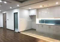 Cần bán căn hộ chung cư B6 Giảng Võ - The Golden Armor, 115m2, 3PN, căn thương mại, giá 6.3 tỷ