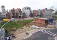 Bán đất Hòa Liên 5, Đà Nẵng, hiện giá rẻ nhất 1 tỷ 600 triệu