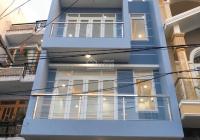 Bán nhà 2 lầu, giá 7,6 tỷ, đường 33, P. Bình Trưng Tây, Quận 2. LH: 0902126677