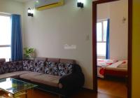 Bán căn hộ 2 phòng ngủ, 80m2 tại Đà Nẵng Plaza - chính chủ, không trung gian