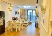 Cập nhật các căn hộ bán cắt lỗ sâu của chủ đầu tư tại Times City và Park Hill 2021, LH 0847589333