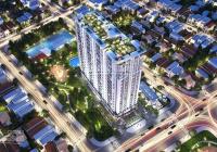 Chính chủ gửi bán gấp căn hộ West Intela, giá tốt chỉ 1.65tỷ/65m2. LH 0973; 610 214 - Thạch