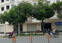 Bán các căn mặt tiền Phan Văn Trị, Nguyễn Văn Lượng, đường 30m, công viên quảng trường giá rẻ