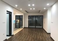 Bán các căn hộ chung cư B6 Giảng Võ - The Golden Armor, 3PN, DT 105 - 137m2, giá từ 5 tỷ