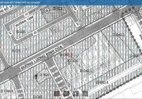 Cần bán nhà mặt tiền Lương Định Của - 9,3x24.7m - tiện xây văn phòng