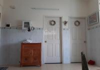 Chính chủ cần bán chung cư Bửu Long, Biên Hòa