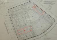 Bán đất tái định cư - đất đấu giá - biệt thự liền kề - khu vực huyện Thanh Trì. LH 0937119669
