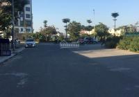 Cần bán đất mặt đường Lê Quang Đạo, DT 50m2 giá rẻ
