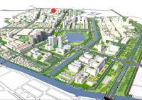 Đất chợ Cống Mới, 23 Dương Khuê, KQH Xuân Phú, TP. Huế, giá 39.4 tỷ, 143.2m2