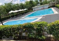 Cần bán gấp căn hộ DT 55m2, 1PN, 1WC ở Flora Anh Đào giá 1.68 tỷ, sổ hồng riêng hỗ trợ vay 70%