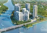 Bán lô đất dự án Tân Tạo khu City House, phường An Phú, Quận 2