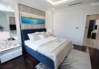 Cho thuê nhà Melosa Garden Khang Điền Q9, 1T, 2 lầu nội thất đẹp giá 11 - 12 - 15tr/th, 0902442039