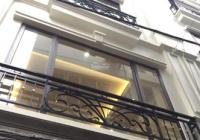 Số nhà 53 lô TT ĐTM Trung Yên - Trung Hòa(0975983618) giá 31 triệu/th chính chủ cho thuê nhà 5 tầng