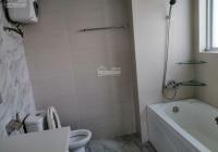 Chuyển nhượng căn hộ Green Valley, Q7 nhà đẹp view thoáng căn góc, LH: 093 402 8989 Minh