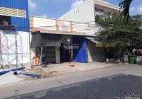 Bán cặp nhà trọ đường D7 KDC Thuận Giao, Thuận An, Bình Dương, 10x32,5m, 18P và 2 kiot 6,8 tỷ