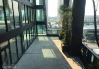 0913572439-CĐT tòa IDMC Duy Tân cho thuê văn phòng giá tốt nhất trong 10 văn phòng giá rẻ Cầu Giấy