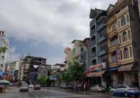 Bán đất khách sạn tại đường Hoàng Quốc Việt, Cái Dăm, Bãi Cháy, Hạ Long, LH 0941.597.111