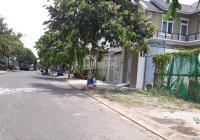 Bán lô đất chính chủ đường Tân Mỹ, P. Tân Thuận Tây, Q7, SHR, DT: 80m2, giá 4.2 tỷ. LH Đại Phúc