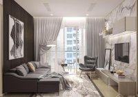 Cần bán căn hộ Sky Garden 2, 71m2 giá rẻ sổ hồng lầu 8, nhà mới đẹp, call 0977771919