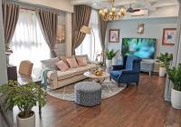 Chiết khấu khủng khi mua Phương Đông Green Park, căn đẹp, giá gốc CĐT. LH: 0968452627