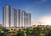 Đầu tư cho thuê cực dễ ở Phương Đông Green Park, sinh lời cao chỉ với 550tr. LH: 0968452627