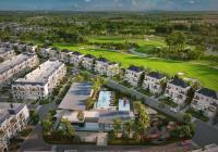 Nền suất nội bộ Biên Hòa New City, giá 15 - 18tr/m2, sổ đỏ trao tay, xây dựng tự do, LH: 0971395409
