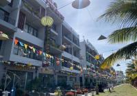 Cần bán nhà phố biển đường 36m, ở Bãi Trường tại Phú Quốc, 0939 439 474