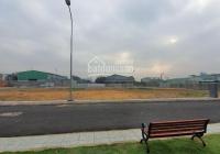Bán đất mặt tiền đường Vĩnh Lộc, Bình Chánh có sổ đỏ riêng, TT 2,6 tỷ 85m2 hỗ trợ vay ngân hàng 70%