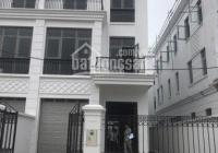 Chính chủ bán lỗ lại lô Nguyệt Quế 3 185m2, đất vuông, 18 tỷ, Vinhomes The Harmony, 0913.052.950