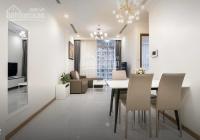 Cho thuê nhiều căn 1PN tại dự án Vinhomes Central Park 0901511155