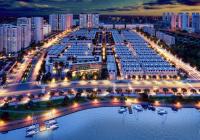 Bán căn SH Louis 1 dự án Louis Hoàng Mai đối diện đất đấu giá sốc chỉ 13x tr/m2 CĐT. LH 0981311369