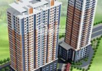 Chính chủ bán gấp căn hộ C14 Bộ Quốc Phòng, tầng 1001, diện tích 69tr/m2, giá 21tr/m2. 0981300655