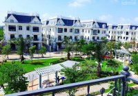 Victoria Village 6 căn biệt thự Quận 2 cuối từ Novaland 0907.3535.47 giá từ 26 tỷ đến 59 tỷ có VAT